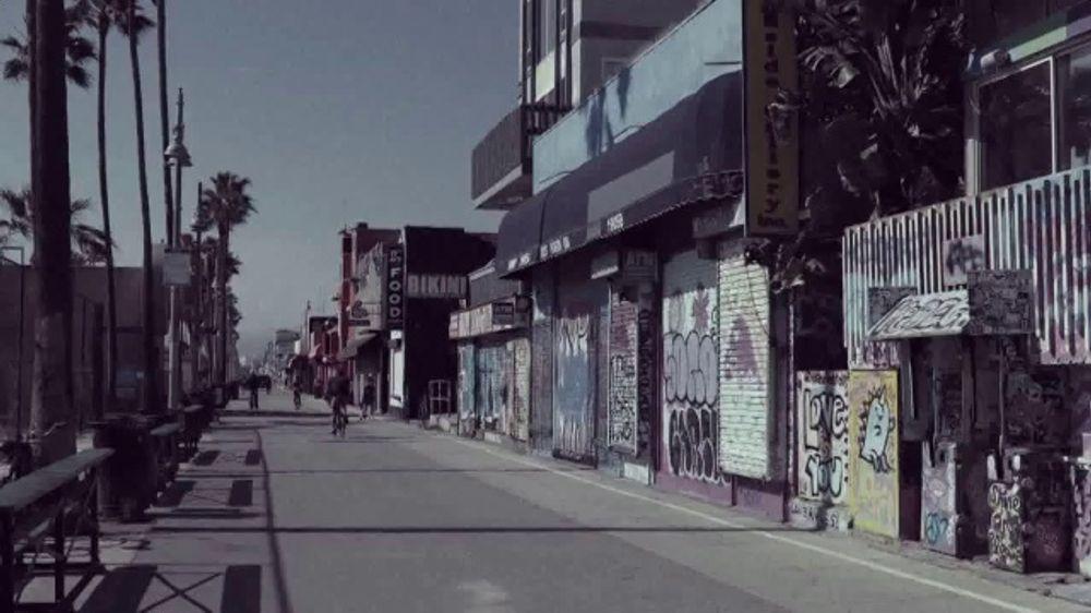 FanDuel TV Commercial, 'California Economic Crisis'