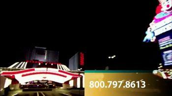 Circus Circus Las Vegas Hotel & Casino TV Spot, 'TV Rate of $49 a Night' - Thumbnail 1