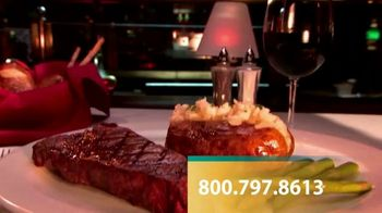 Circus Circus Las Vegas Hotel & Casino TV Spot, 'TV Rate of $49 a Night' - Thumbnail 5