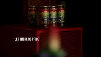 Samuel Adams TV Spot, 'Pride Poetry Reading' - Thumbnail 2