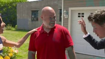 Publishers Clearing House TV Spot, 'It's Happening: $5,000 a Week for Life' - Thumbnail 1