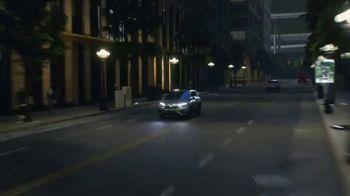 Honda Celebración del 4 de Julio TV Spot, 'Rediseñada CR-V' canción de Carlos Sadness, Bomba Estéreo [Spanish] [T2] - Thumbnail 4