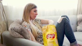 Frito Lay TV Spot, 'A veranear' [Spanish] - Thumbnail 1