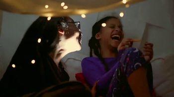 Frito Lay TV Spot, 'A veranear' [Spanish] - Thumbnail 9