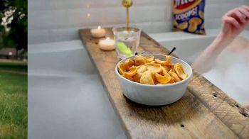 Frito Lay TV Spot, 'A veranear' [Spanish] - Thumbnail 6
