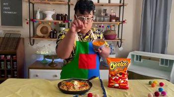 Frito Lay TV Spot, 'A veranear' [Spanish] - Thumbnail 7