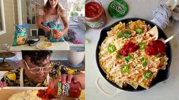 Frito Lay TV Spot, 'A veranear' [Spanish] - Thumbnail 8