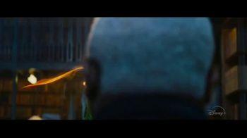 Disney+ TV Spot, 'Artemis Fowl' - Thumbnail 6