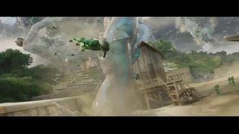 Disney+ TV Spot, 'Artemis Fowl' - Thumbnail 8
