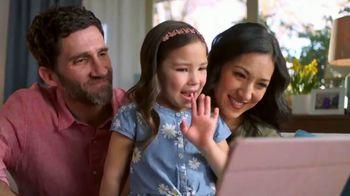 Macy's TV Spot, 'Amigos y familiares: día del padre' [Spanish] - Thumbnail 1