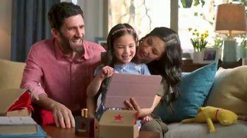 Macy's TV Spot, 'Amigos y familiares: día del padre' [Spanish] - Thumbnail 8