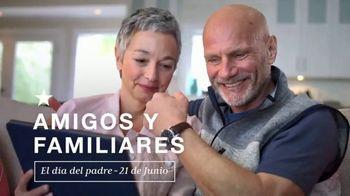 Macy's TV Spot, 'Amigos y familiares: día del padre' [Spanish] - Thumbnail 3