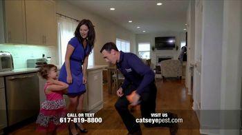 Catseye Pest Control TV Spot, 'Like No Other' - Thumbnail 9