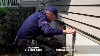 Catseye Pest Control TV Spot, 'Like No Other' - Thumbnail 6