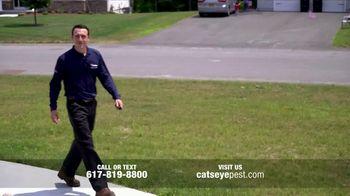 Catseye Pest Control TV Spot, 'Like No Other' - Thumbnail 7