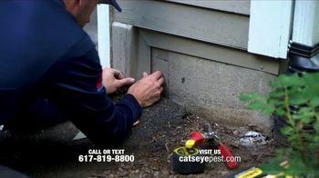Catseye Pest Control TV Spot, 'Like No Other' - Thumbnail 8