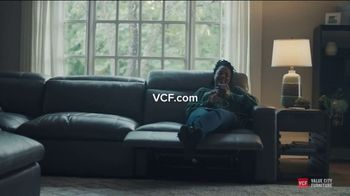 Value City Furniture Fourth of July Sale TV Spot, 'Up to $500 Off' - Thumbnail 8