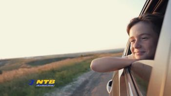 National Tire & Battery TV Spot, 'Nexen: Instant Savings, No Interest and Mobile Tire Installation' - Thumbnail 1