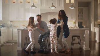 Royal Prestige TV Spot, 'Sueños deliciosos' [Spanish]