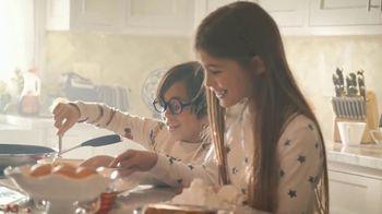 Royal Prestige TV Spot, 'Sueños deliciosos' [Spanish] - Thumbnail 4