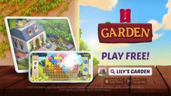 Lily's Garden TV Spot, 'Abandoned' - Thumbnail 10