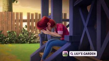 Lily's Garden TV Spot, 'Abandoned' - Thumbnail 5