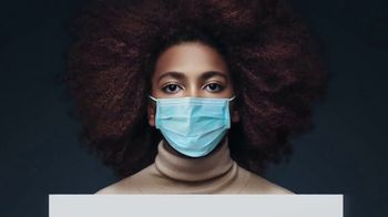 My Black is Beautiful TV Spot, 'Under Attack' - Thumbnail 4