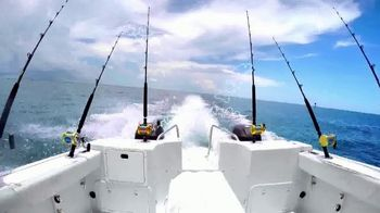 Recreational Boating and Fishing Foundation TV Spot, 'Get on Board' - Thumbnail 2