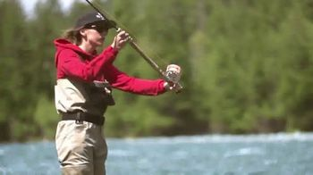 Recreational Boating and Fishing Foundation TV Spot, 'Get on Board' - Thumbnail 5