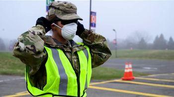 U.S. Army TV Spot, '2020 National Hiring Days: COVID-19' - Thumbnail 2