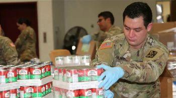 U.S. Army TV Spot, '2020 National Hiring Days: COVID-19' - Thumbnail 4