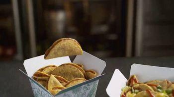 Jack in the Box Tiny Tacos TV Spot, 'Te escuchamos' [Spanish] - Thumbnail 4