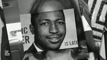 Black Lives Matter TV Spot, 'Rest in Power, Beautiful' - Thumbnail 6