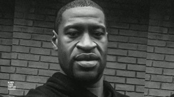 Black Lives Matter TV Spot, 'Rest in Power, Beautiful' - Thumbnail 8