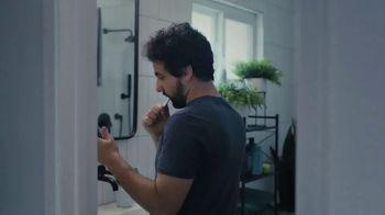 GEICO TV Spot, 'Morning Motivation With DJ Khaled' - Thumbnail 1