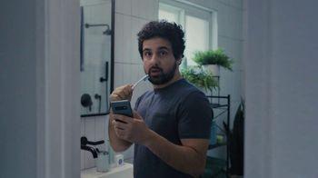 GEICO TV Spot, 'Morning Motivation With DJ Khaled' - Thumbnail 2