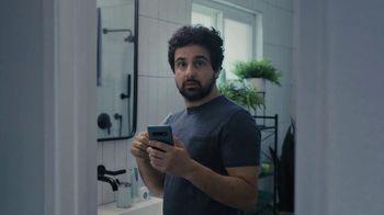 GEICO TV Spot, 'Morning Motivation With DJ Khaled' - Thumbnail 4