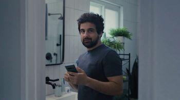 GEICO TV Spot, 'Morning Motivation With DJ Khaled' - Thumbnail 5