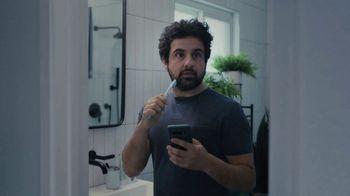 GEICO TV Spot, 'Morning Motivation With DJ Khaled' - Thumbnail 6