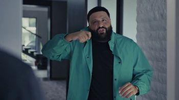 GEICO TV Spot, 'Morning Motivation With DJ Khaled' - Thumbnail 7