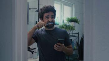 GEICO TV Spot, 'Morning Motivation With DJ Khaled' - Thumbnail 8