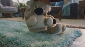 Quilted Northern Ultra Plush TV Spot, 'Cozy Koalas' - Thumbnail 4