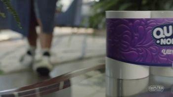 Quilted Northern Ultra Plush TV Spot, 'Cozy Koalas' - Thumbnail 5