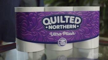 Quilted Northern Ultra Plush TV Spot, 'Cozy Koalas' - Thumbnail 6