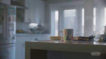 Quilted Northern TV Spot, 'Comfort: Dad' - Thumbnail 1
