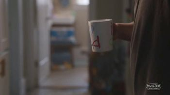 Quilted Northern TV Spot, 'Comfort: Dad' - Thumbnail 5