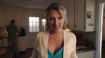 June's Journey TV Spot, 'Brand New Dress'