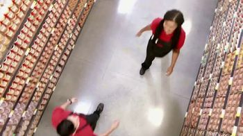 WinCo Foods TV Spot, 'We're Working to Save You Money: Sounds' - Thumbnail 4