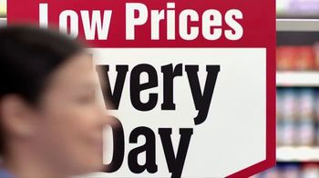 WinCo Foods TV Spot, 'We're Working to Save You Money: Sounds' - Thumbnail 7