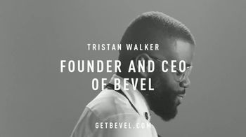 Why Tristan Walker Started Bevel thumbnail